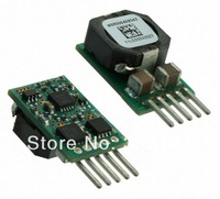NSR006A0X4Z NSR006 GE Critical Power Power Supplies - Board Mount CONVERTER CONVERT DC-DC 0.59 6V @ 6A SIP