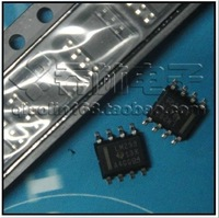 Electronic Component SMD Voltage Comparator LM293 SOP-8 new original authentic Spot,Free shipping