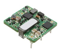 SHHD003A0A4Z SHHD003 GE Critical Power Power Supplies - Board Mount CONVERTER