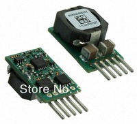 NSR010A0X4Z Critical Power Power Supplies - Board Mount CONVERTER NSR010 NSR010A CONVERT DC-DC 0.59 6V @ 10A SIP