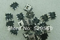 100%NEW Original Power  Switch Button Replacement Part For  XIAOMI M2 10PCS/lot Free shipping