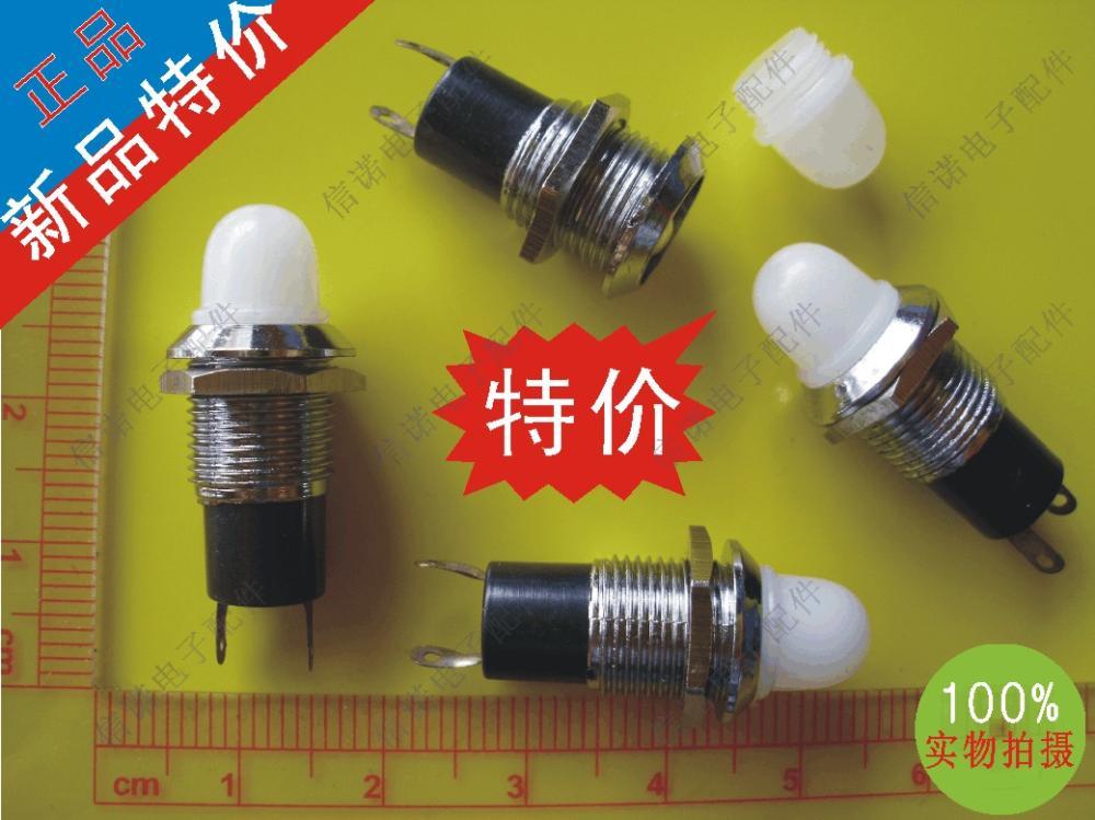 Electronic components neon bulb lights mini lights XDX1 (DH10-1)(China (Mainland))