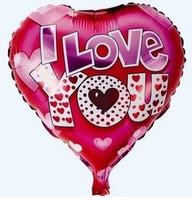 50pcs/lot 18inch Peach Heart Foil Balloons Wedding Party Graduation Decoration Balloon Valentine's Day Helium Balloon