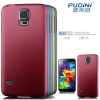 For samsung galaxy s5 i9600 case hard polycarbonate cover skin