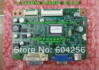 """60 days warranty  Original BN41-00772B driver board for 22"""" Samsung 225BW 205bw M220Z1-L03 LTM220M1-L01 M201EW02 CLAA201WA04"""
