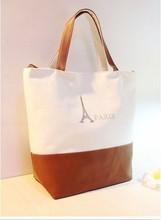 popular travel messenger bag