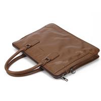 Handbag casual briefcase laptop bag man bag commercial male genuine leather bag bags 2014