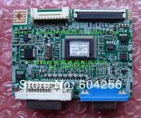 60 days warranty  Original  driver board BN41-01172A  for Samsung 2243BWPLUS 2243BW+