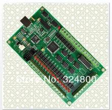 wholesale usb interface board