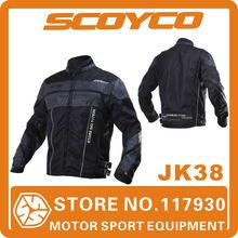 wholesale motorcycle jackets sale