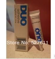 wigking eyelashes glue/duo adhesive lashes/eyelash adhesive/false eyelashes glue