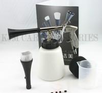 K102-3high quality high pressure portable car wash device for car washing device/car styling/car washer