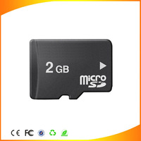 flash memory  micro sd card128M/2G/4G/8G/16G/32G/64G/128G all full capacity card