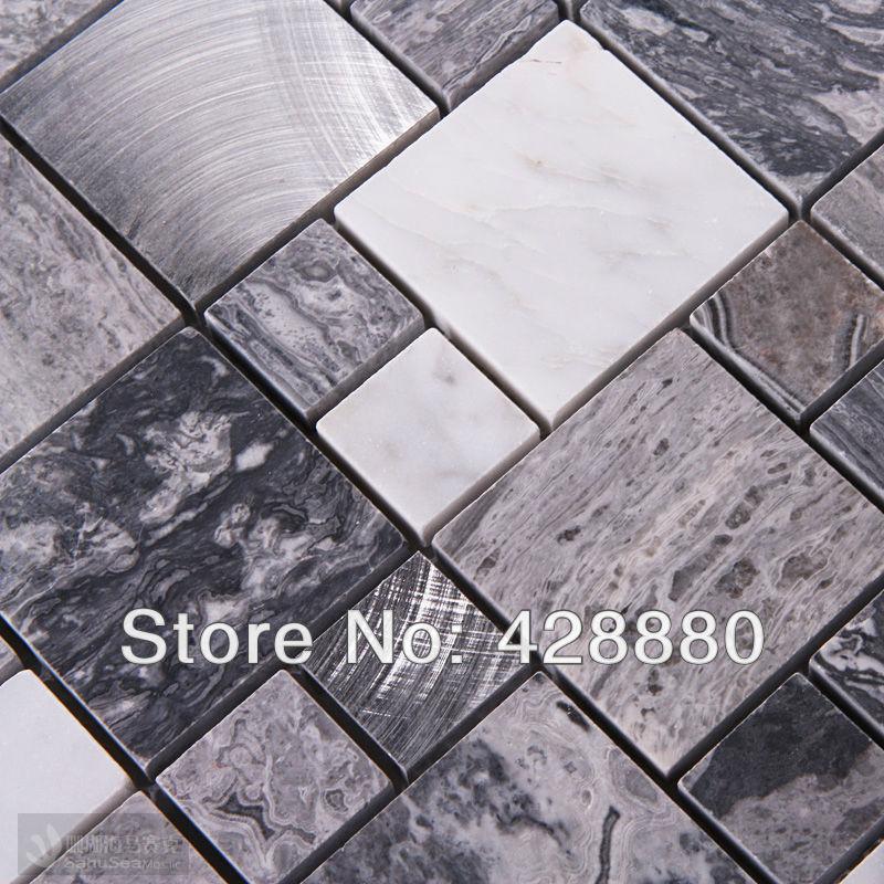metallic flooring promotion online shopping for. Black Bedroom Furniture Sets. Home Design Ideas