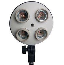 cheap studio photo lighting