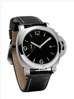 free shipping Automatic Movement men's watch watches wristwatch rss17