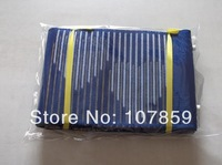 Free shipping aso oke headtie+Nigeria headtie,new arrival+1pc/bag,20yards x 0.25yards,LD-10