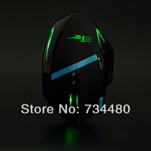 popular gaming pc