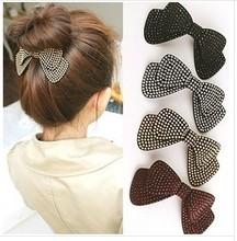 women hair clip price