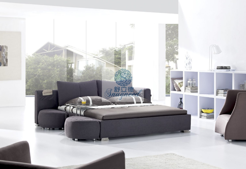 Furniture Sofa Bed Sofa Set For Living Room Mattress Home