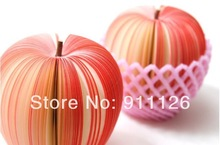 apple note pad promotion