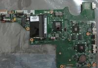634649-001 for HP PAVILON G62 i3-350M Motherboard DAAX1JMB8C0