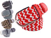 elastic strap price
