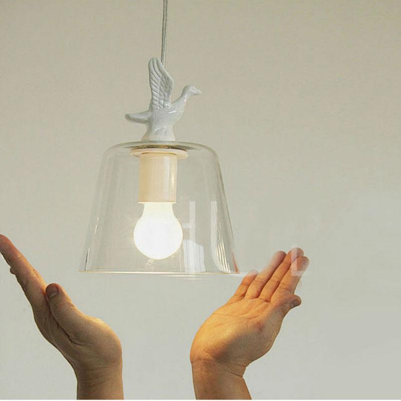 Keukenlamp Ikea : Online kopen Wholesale ikea hanglamp uit China ikea hanglamp