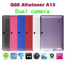 allwinner a13 q88 price