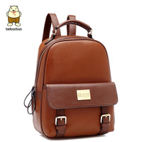 Backpack backpack female school bag fashion backpack