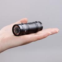 F9 DVR Action Camera Bullet Sport Outdoor Mini DV Helmet camcorder Full HD1080P