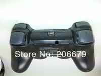 FREE$FAST SHIPPING!! Wireless Game Controller,Dual wireless controller,Joystick joypad Controller For PS3 (11colour)