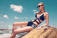 Free Shipping Dropshipping!Women's Bathing Suits Bikini Fashion Swimwear Suits Cheap Sexy Swimsuits Monokinis