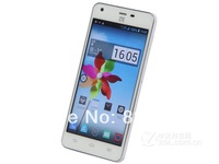 2014 Original Hot ZTE Qing Yang 2 Octa core Free shipping !