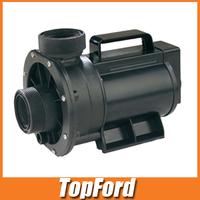 EMS free shipping 15000L/Hr BOYU Pond Fountain Garden water Pumps #SPF-18000 450W 220V #AP053