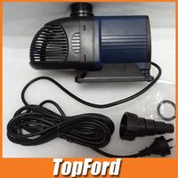 EMS Free shipping BOYU JNB-10000 Pond pump aquarium fish tank  conversion water pump circulation pump filter pump  #AP054