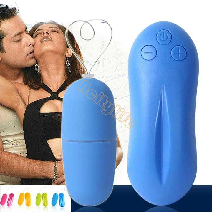 60 Speeds Wireless Remote Control Vibrating Egg, Waterproof Vibrator, Sex Products, Sex Toys For Woman 19809(China (Mainland))