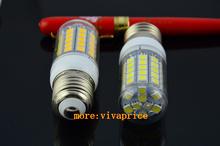 light bulbs discount price
