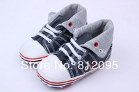 Baby prewalker shoes! New 2014 arrival toddler shoes Casual high quality fashion infant frist walkers little spring GTJ-X0153