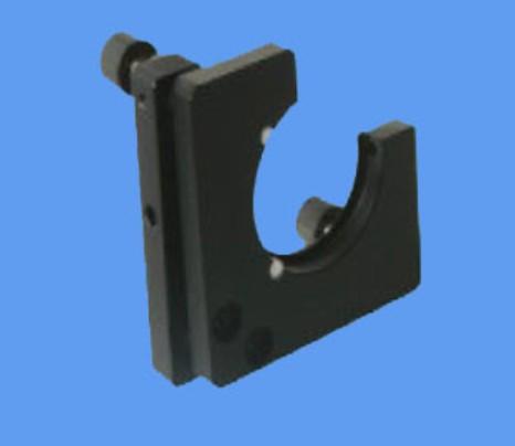 Optical adjustment frame lens / reflector adjust rack shelf-dimensional adjustment(Hong Kong)