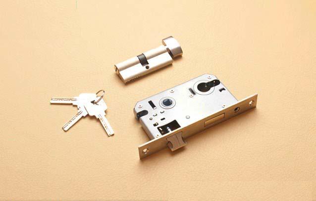 Bedroom door locks types images - Different types of bedroom door locks ...