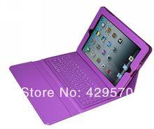 wholesale tablet pcs best