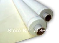 DPP 200 mesh count(80T) white  fabric , screen printing material,screen mesh