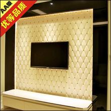 Fashion multicolour rhombus aoid undesirable brick tv wall tile bathroom tile three-dimensional living room decoration(China (Mainland))
