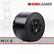 wholesale thin speaker