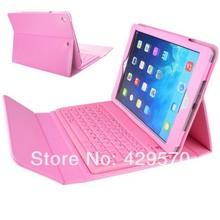 popular tablet pcs best