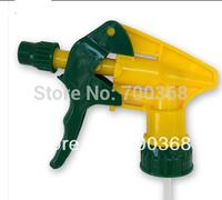 cola bottle sprayer head  watering spray head  water bottle nozzle pot 10pcs/lot free shipping