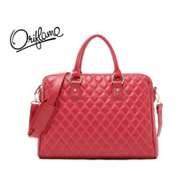 women handbag Fashion  Computer bag