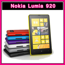 good nokia mobile price