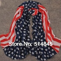 No. 81-100 90 styles 2013 hot sale new  branded women skull skeleton summer foulard scarf black/grey/white,wholesale 81